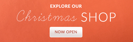Christmas flyers, leaflets, wrapping paper, tags, cards and more