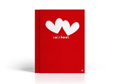 Notebook Printing