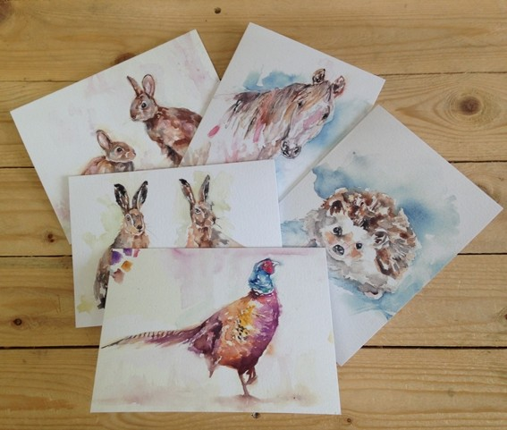 Luxury greeting card printing lots of sizes materials a local luxury greeting card printing luxury greeting cards m4hsunfo