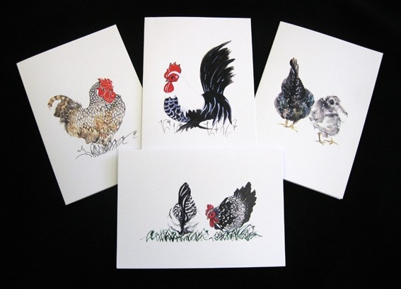 Greeting card printing design print your own cards a local printer greeting card printing m4hsunfo
