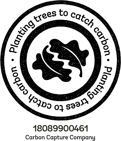 Carbon Capture Logo