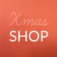 8% Off Our Christmas Shop