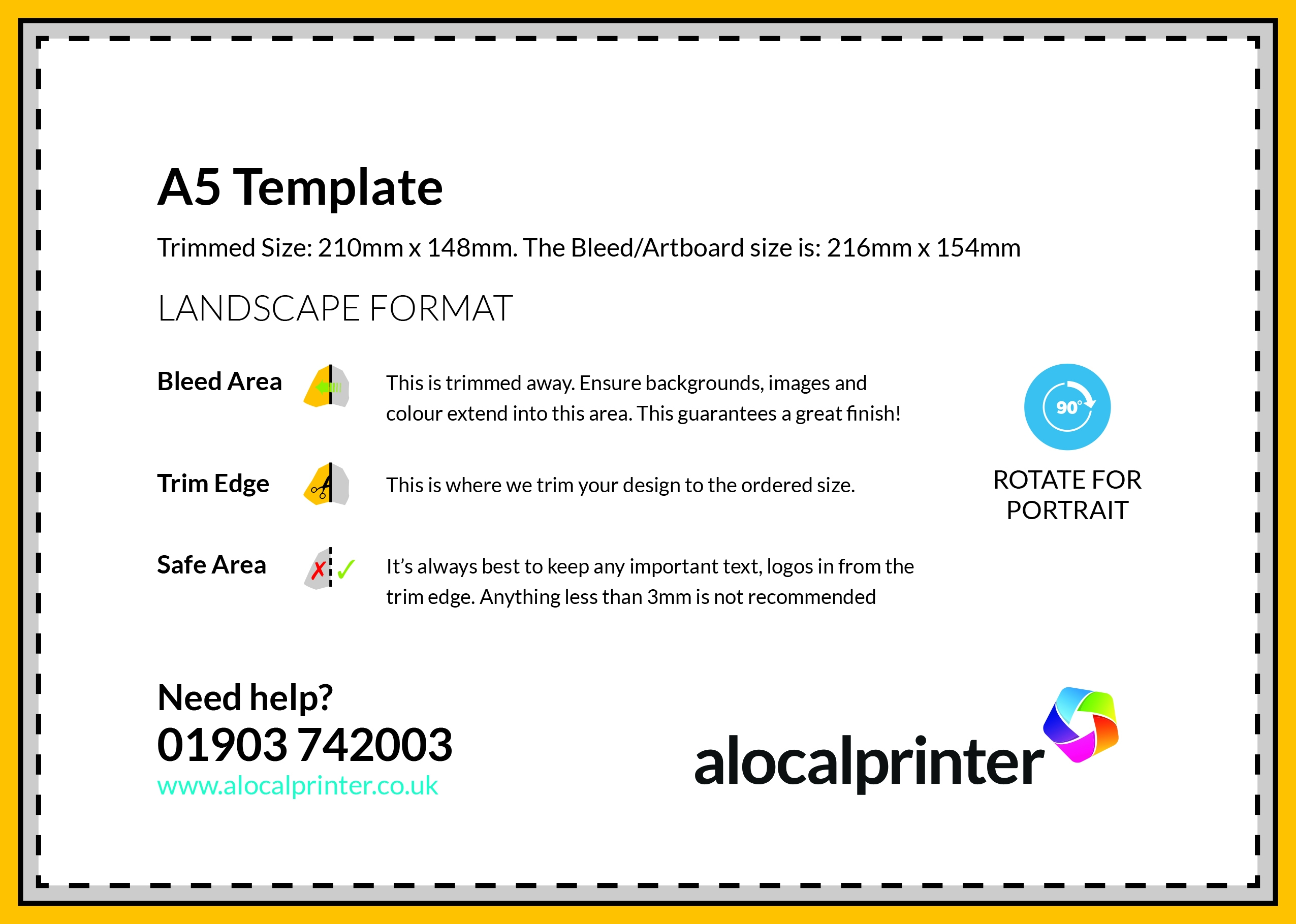 fresh 12 well plate template pdf