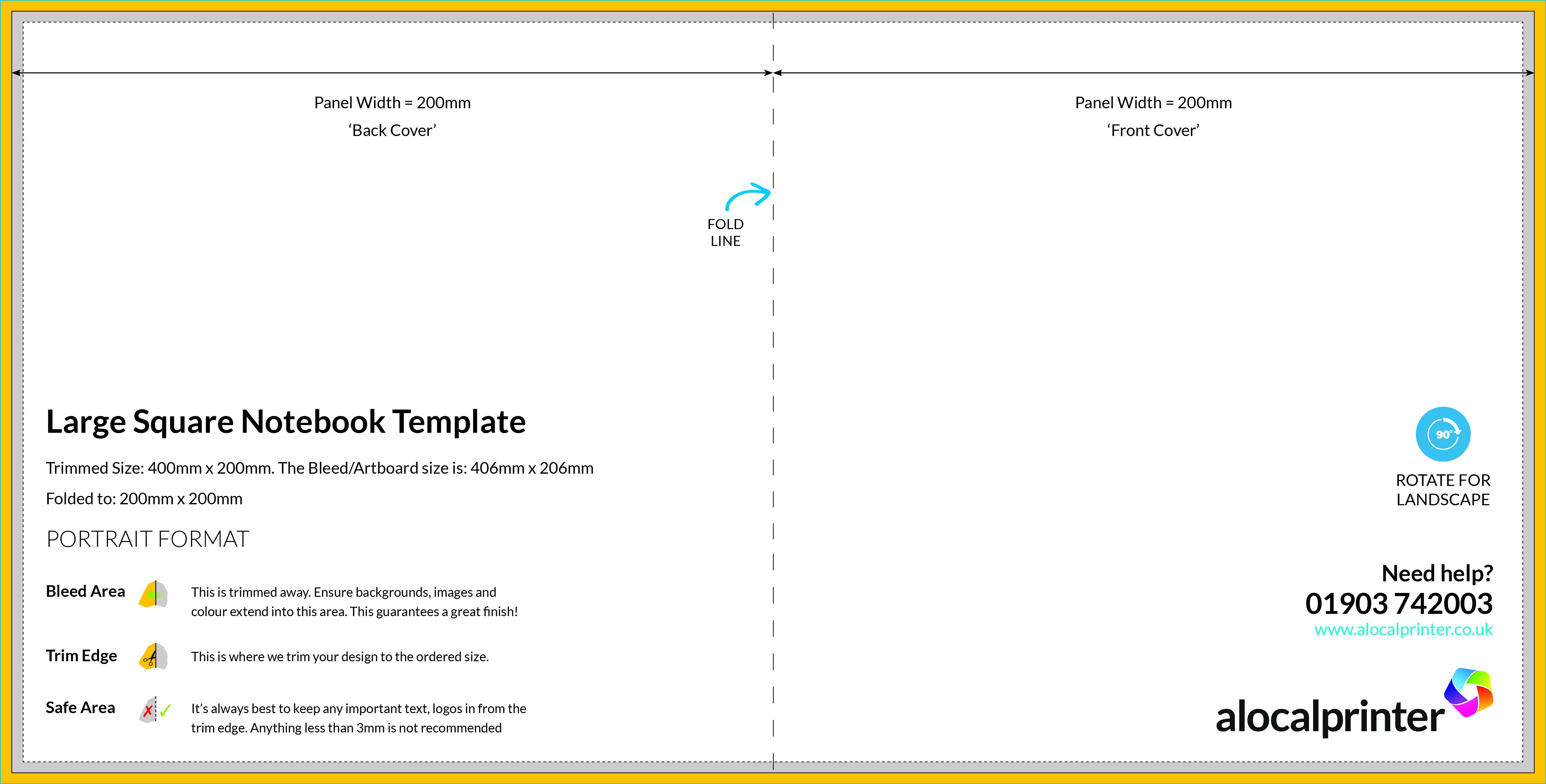 sample resume for seasonal sales associatesample resume