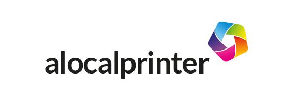 10 Years On - The ALP Logo Evolves